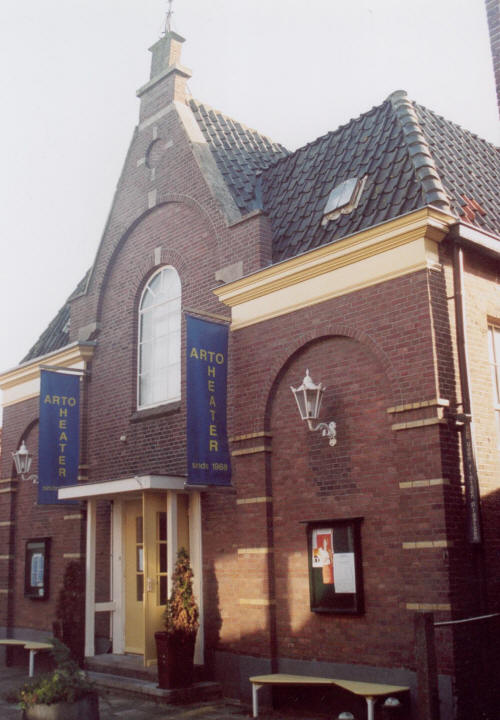 KerkB