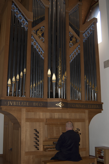 orgel_110515_0006