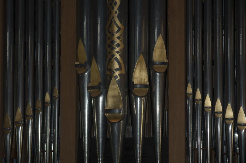 orgel_110515_0009