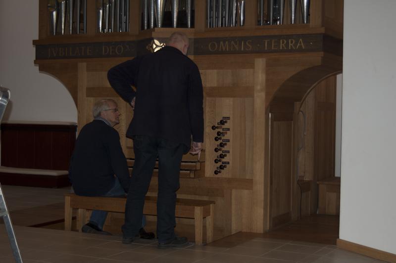 orgel_110515_0021