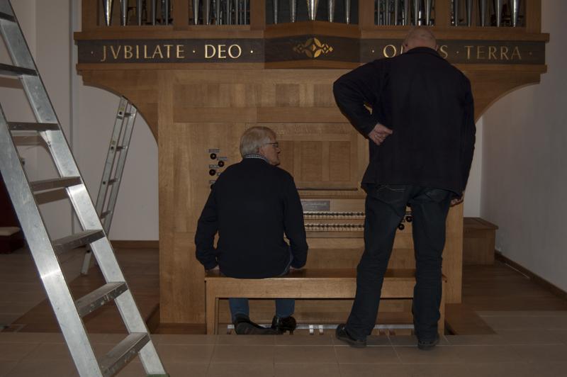 orgel_110515_0022