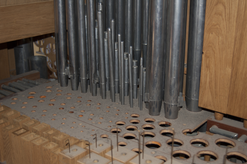 orgel_110515_0028