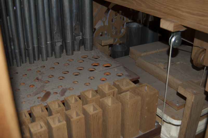 orgel_110515_0033