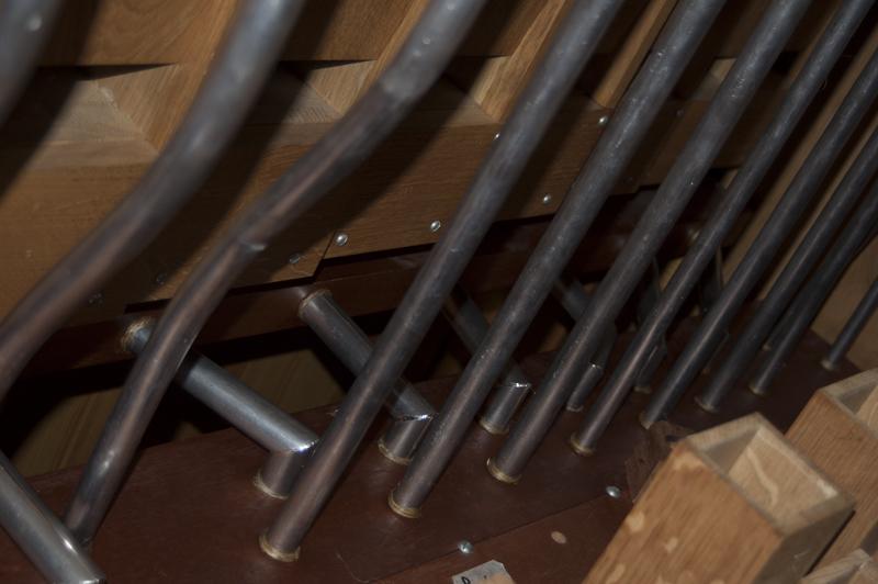 orgel_200515_0010