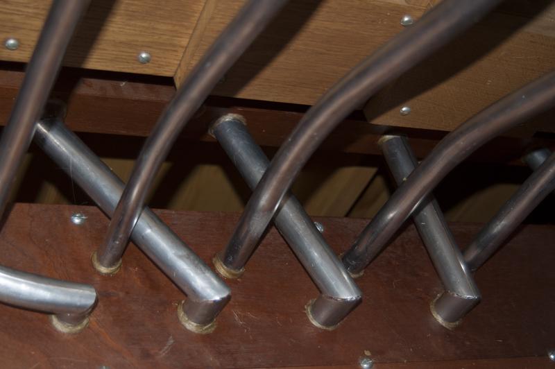 orgel_200515_0011