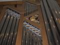 orgel_110515_0001