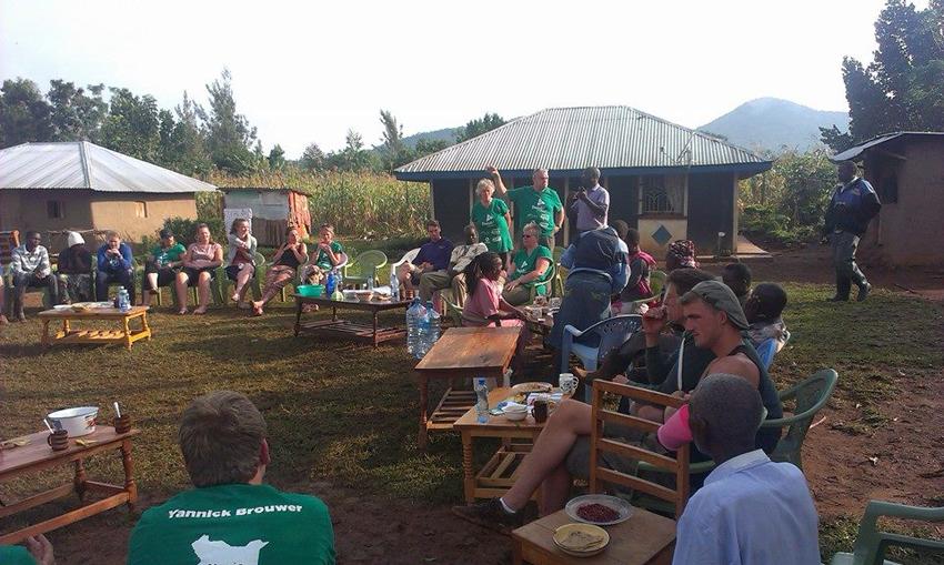kenia-2-augustus-2015-020