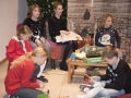 2017-12-22 Kinderkerstmusical_0023