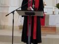 6-aartsbisschop