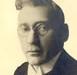 Ds J.C. Aalders