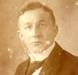 Ds J.W. Esseling