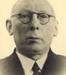 Ds J. Hoekstra