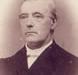 Ds T.H. Uitterdijk
