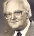 Ds P.S. Veldhuizen