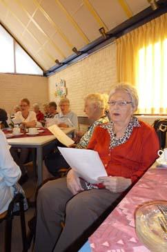2014-03-20-Ouderendag-Afscheid-Verbaas-05