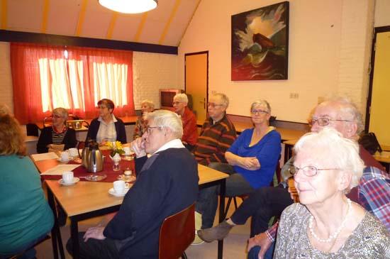 2014-03-20-Ouderendag-Afscheid-Verbaas-16