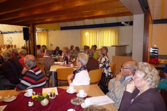 2014-03-20-Ouderendag-Afscheid-Verbaas-17