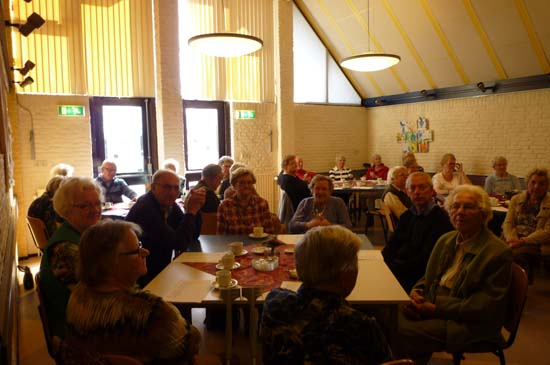 2014-03-20-Ouderendag-Afscheid-Verbaas-18