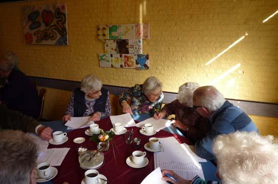 2014-03-20-Ouderendag-Afscheid-Verbaas-21