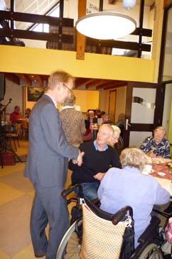 2014-03-20-Ouderendag-Afscheid-Verbaas-23