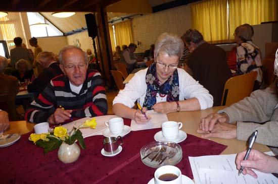 2014-03-20-Ouderendag-Afscheid-Verbaas-25