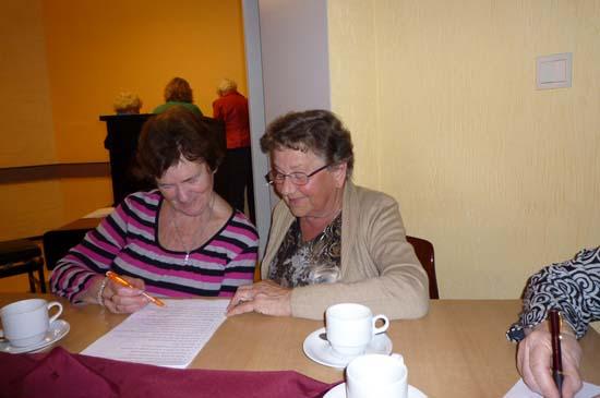 2014-03-20-Ouderendag-Afscheid-Verbaas-27