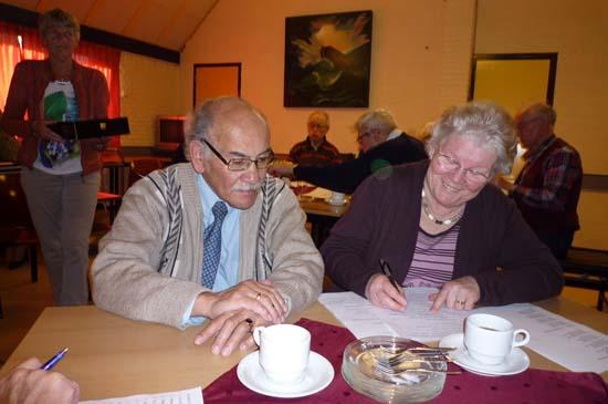 2014-03-20-Ouderendag-Afscheid-Verbaas-28