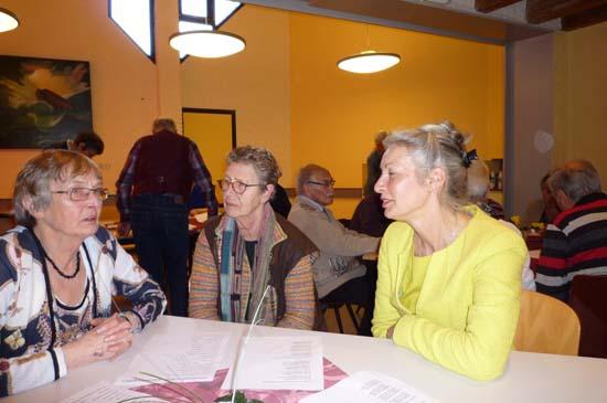 2014-03-20-Ouderendag-Afscheid-Verbaas-30