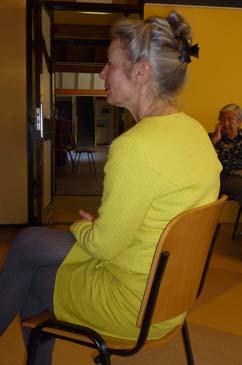 2014-03-20-Ouderendag-Afscheid-Verbaas-34
