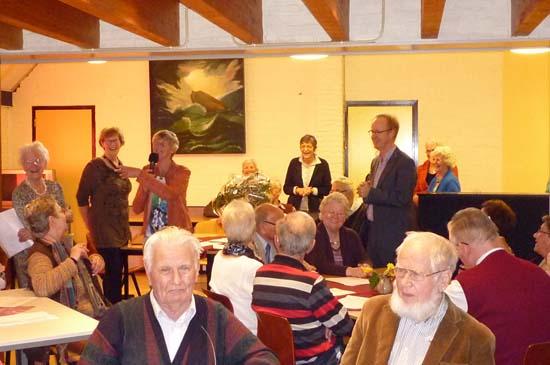 2014-03-20-Ouderendag-Afscheid-Verbaas-35