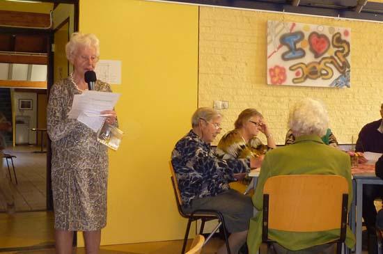 2014-03-20-Ouderendag-Afscheid-Verbaas-36