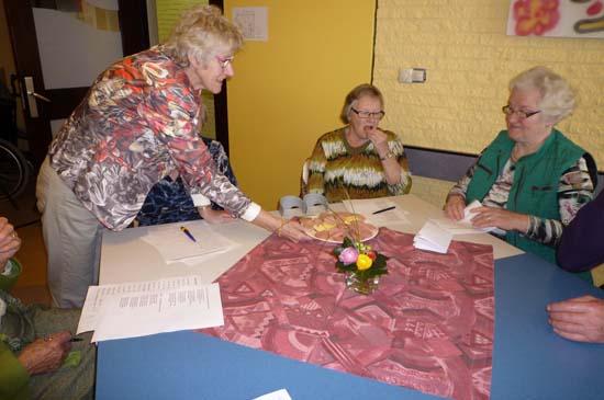 2014-03-20-Ouderendag-Afscheid-Verbaas-37