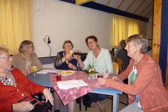 2014-03-20-Ouderendag-Afscheid-Verbaas-40