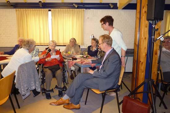 2014-03-20-Ouderendag-Afscheid-Verbaas-44
