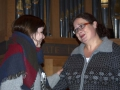 Ruth-Scenes-10-december-2014-71